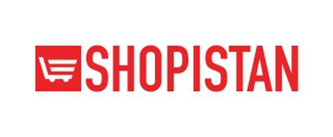 Shopistan