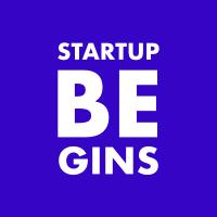 Startup Begins