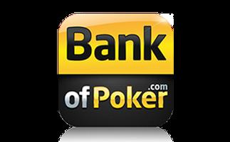 Bankofpoker