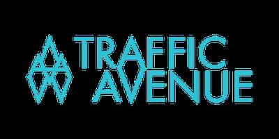 Traffic Avenue