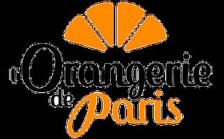 Orangerie de Paris