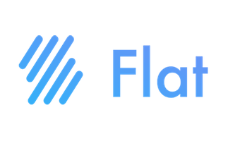Flat.io
