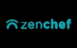 Zenchef