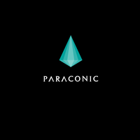 Paraconic