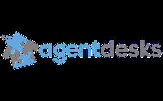 Agentdesks