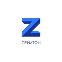 Zenaton