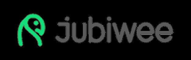 Jubiwee