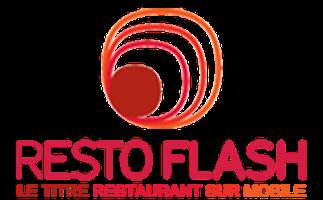 Resto Flash