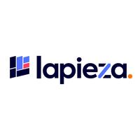 LaPieza