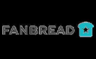 FanBread