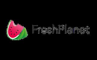FreshPlanet