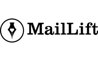 MailLift