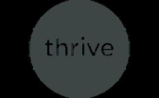 ThriveSolo